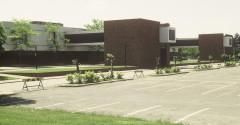 Butler Area School District