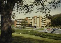 St. John Lutheran Care Center