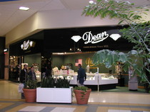 Dean Diamond Importer's