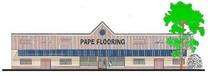 Pape Flooring