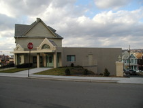 Martin's Funeral Home