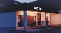 Mid-County Transit Authority