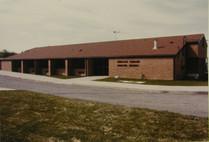 Middlesex Township Municipal Building